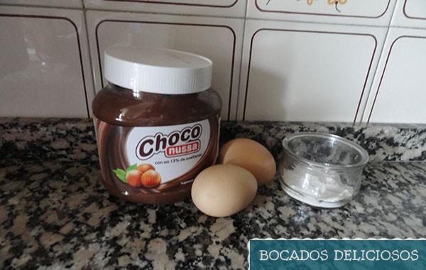 ingredientes-mousse-de-chocolate