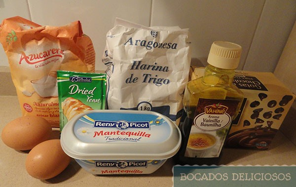 ingredientes-blondies
