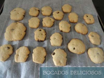 galletas-horneadas