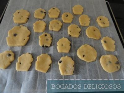 galletas-listas-para-hornear